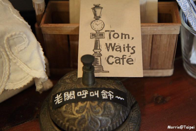 等待湯姆 Ton waits (11)
