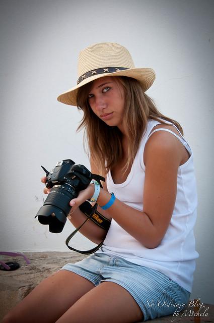 Formentera_2011_5102_06092011