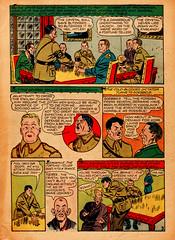 Daredevil Battles Hitler 0003