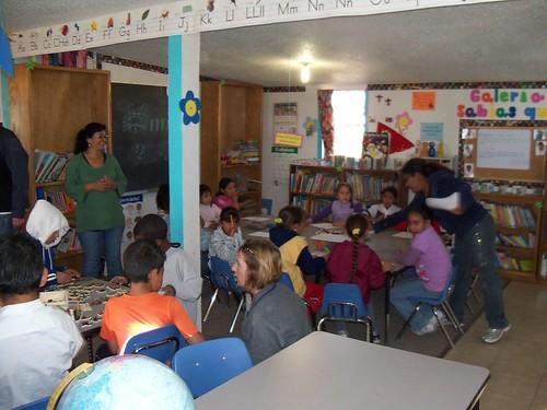 Juarez November 2010 134