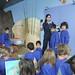 Visita Escola Sadako LAQ 2011 019