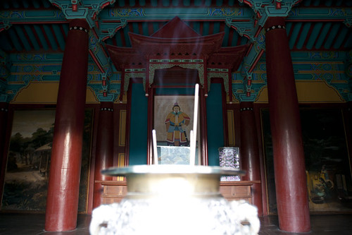 Nakseongdae11web