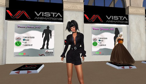 YEAH ! VISTA ARRIVED IN INWORLDZ by mimi.juneau *Mimi's Choice*