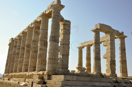 Sounion (1 of 1)-12