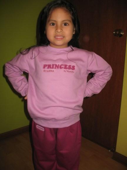 Princess2mod