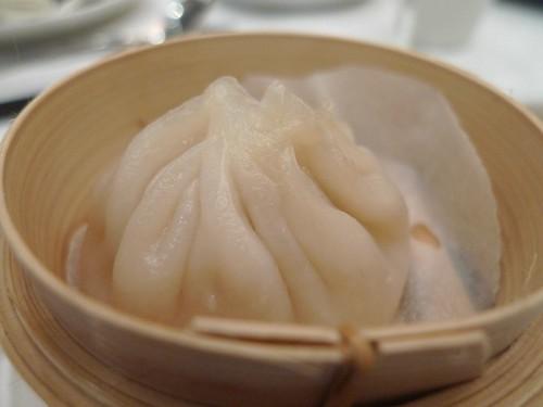 Dimsum @ Jasmine Cantonese Restaurant