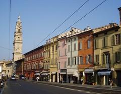 Parma 121
