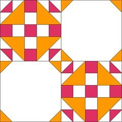 Snowball 5 Grid