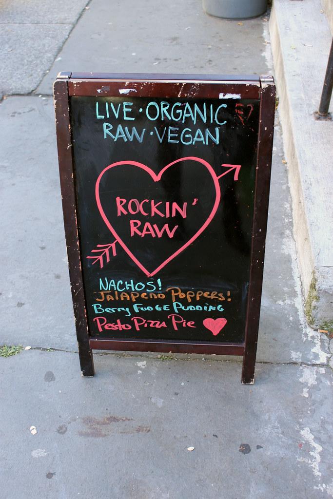 Rockin Raw2