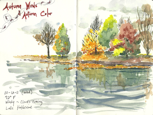 20111012_autumn_winds_sketch
