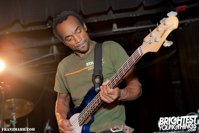11-10_Throwing Muses040-35