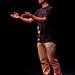 TEDxKidsBC-_MG_3189