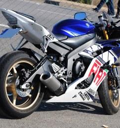 yamaya yzf r1 r plica m1 motogp rabiit tags fiat m1 replica lorenzo r1 [ 1024 x 768 Pixel ]