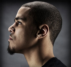 J.Cole Talks Jay-Z's Input On His Album, Why H...