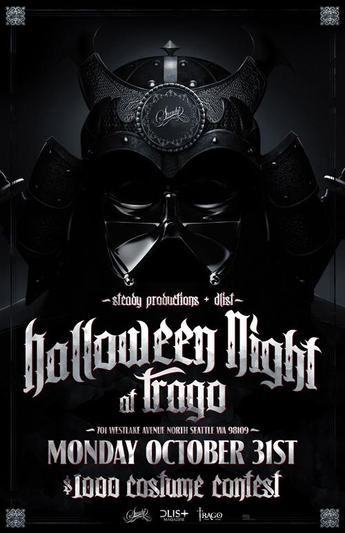HalloweenatTrago_10312011web