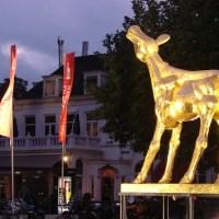 Nederlands Film Festival Opening