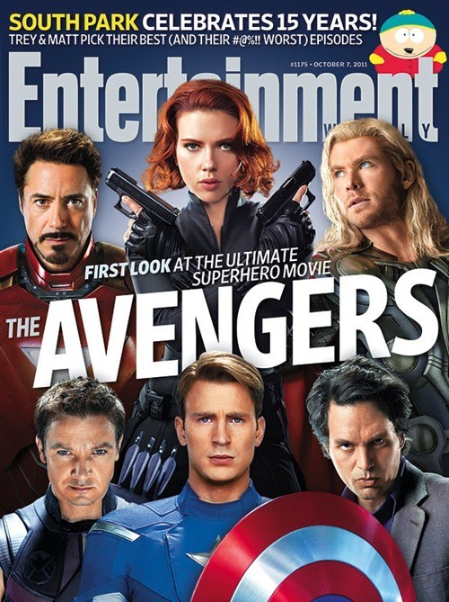ew-avengers-portada