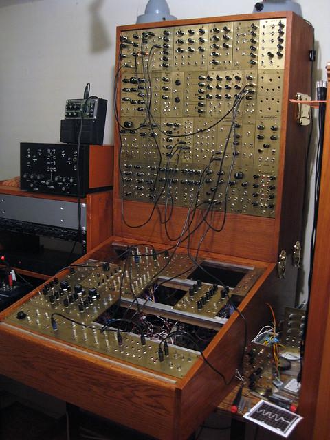 studio-91811