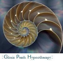 Gloria_Pech_Hypnotherapy