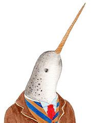 narwhal-jessica-bartram