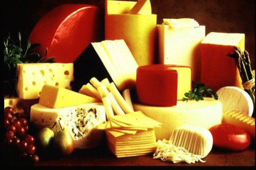 cheese-wax-controversy