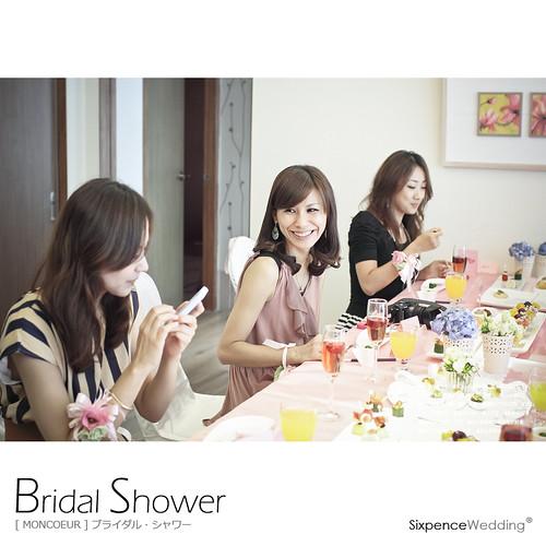 Bridal_Shower_2_0000_07