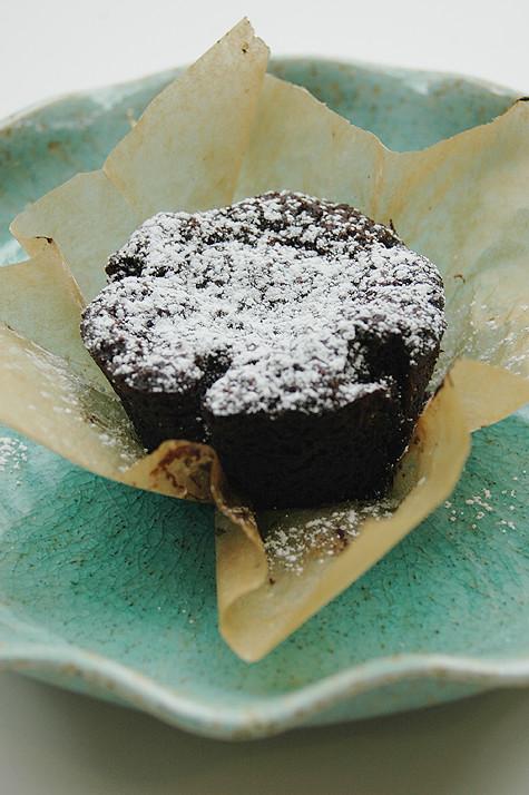 beetcake-plate