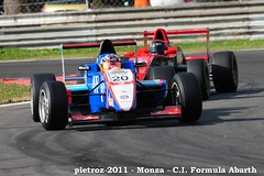 DSC_3736 - Formula ACI CSAI Tatuus FA 010 FPT ...