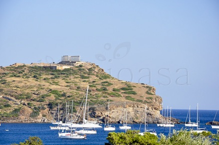 Sounion (1 of 1)-20