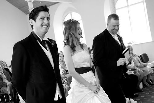 Chris, Kim and Pastor Chris by Dame Eth