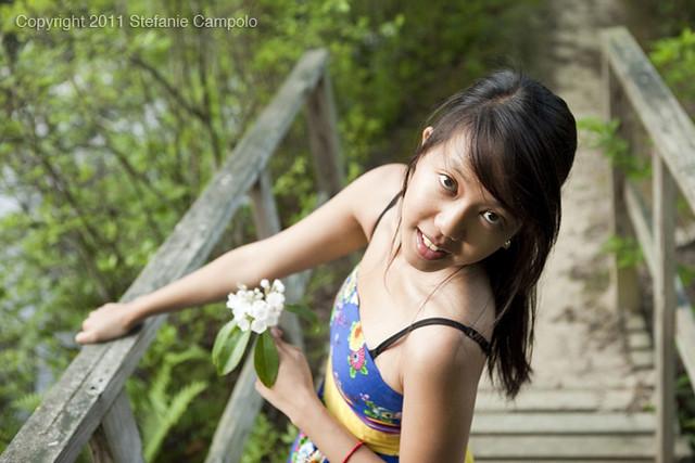 portrait_07