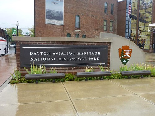 OH - Dayton 9-19-11 Wright Bros 4