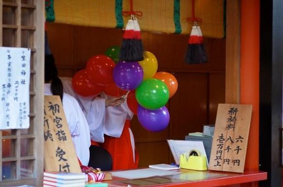111008_ikuta-shrine01
