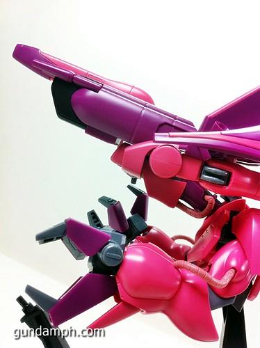 HG 144 Gaza-C Gundam Sentinel (55)