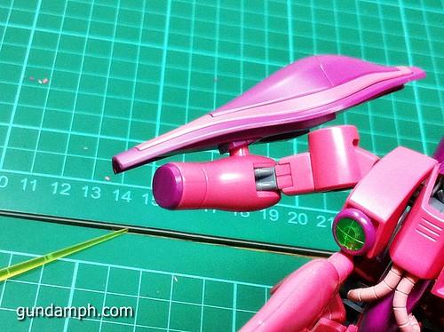 HG 144 Gaza-C Gundam Sentinel (43)
