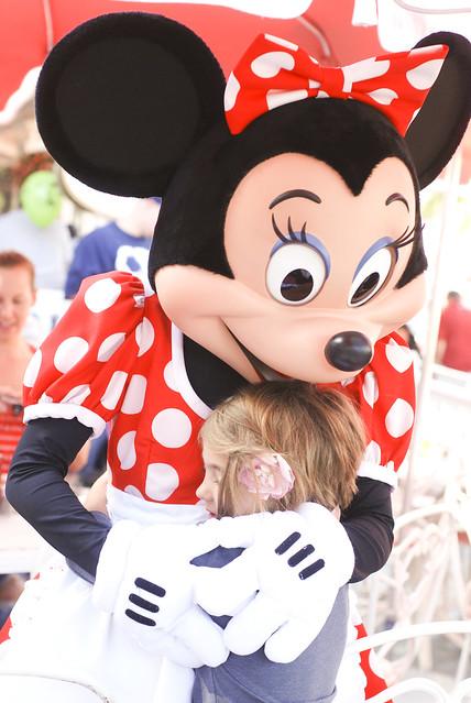 Disneyland-95