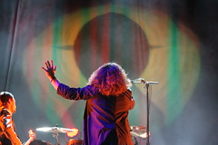 My Morning Jacket Austin City Limits 2011