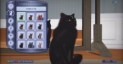 the-sims-3-pets-screen-3