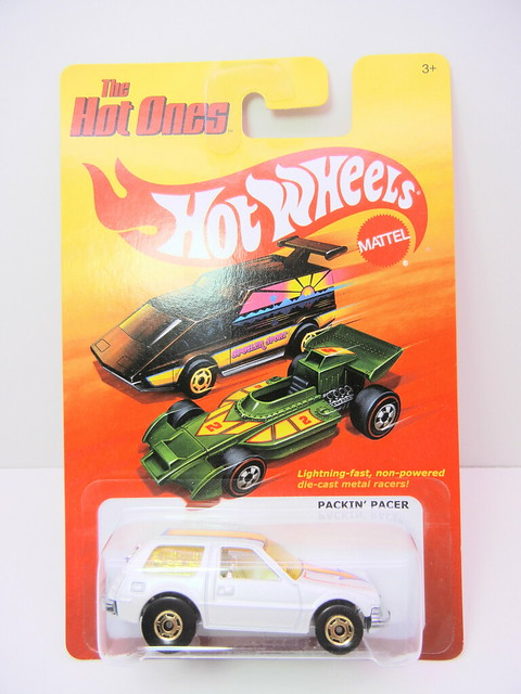 hot wheels hot ones packin pacer (1)