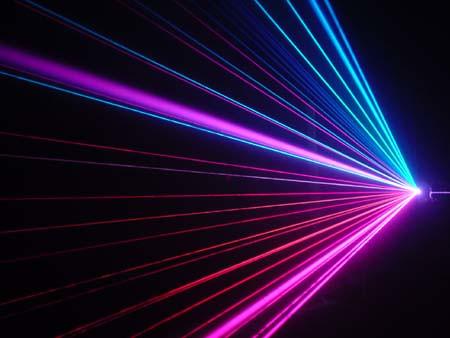 laser-025