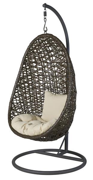 hangingchair