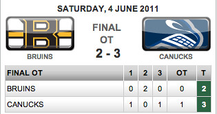 screen-shot-2011-06-05-at-6-25-31-pm