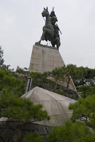 Nakseongdae2web