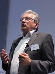 Jean-Michel Gadrat - Forum SMSC