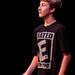 TEDxKidsBC-_MG_3224