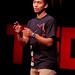 TEDxKidsBC-_MG_3190
