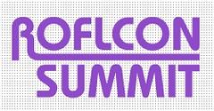 ROLFCON Summit