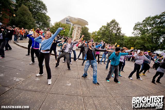 DanceAtDupont151410