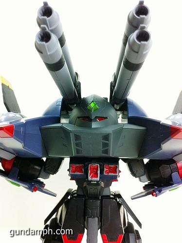 HCM Pro Destroy Gundam 1-200 GFAS-X1 Review (53)