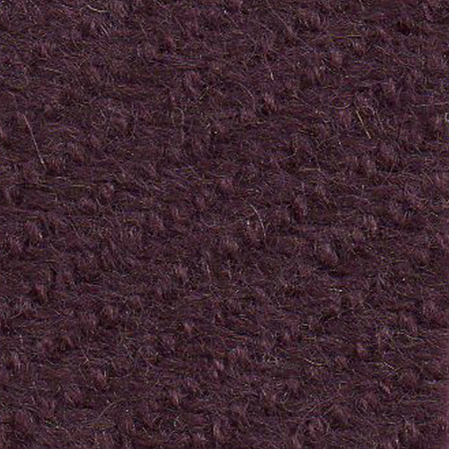 Luxury-Cashmere-Throws-Colour-Blackcurrant by KOTHEA
